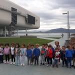 Calder visita (9)