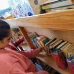 biblioteca 4º P (3)