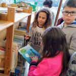 biblioteca 4º P (4)