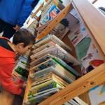 biblioteca 4º P (5)