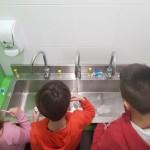 Bucodental 1º Salud  (2)