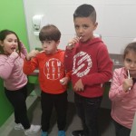 Bucodental 1º Salud  (3)