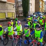 al cole en bici febrero 2020 (1)
