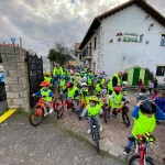 al cole en bici febrero 2020 (2)