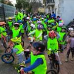 al cole en bici febrero 2020 (4)
