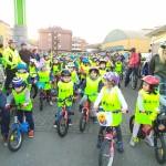 al cole en bici febrero 2020 (5)