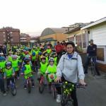 al cole en bici febrero 2020 (6)