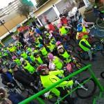 al cole en bici febrero 2020 (7)