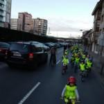al cole en bici febrero 2020 (8)