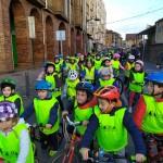 al cole en bici febrero 2020 (9)