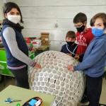 bola de reciclaje (1)