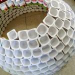 bola de reciclaje (2)