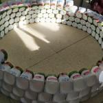 bola de reciclaje (4)