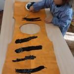 preparando el canaval 2021 (4)