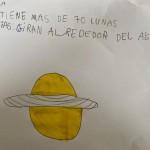 universo 1º P (4)