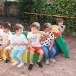 Infantil 2 (2)